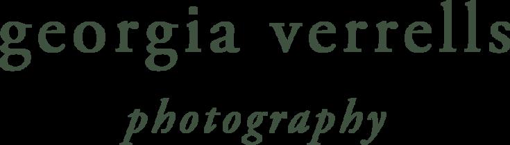 Georgia Verrells