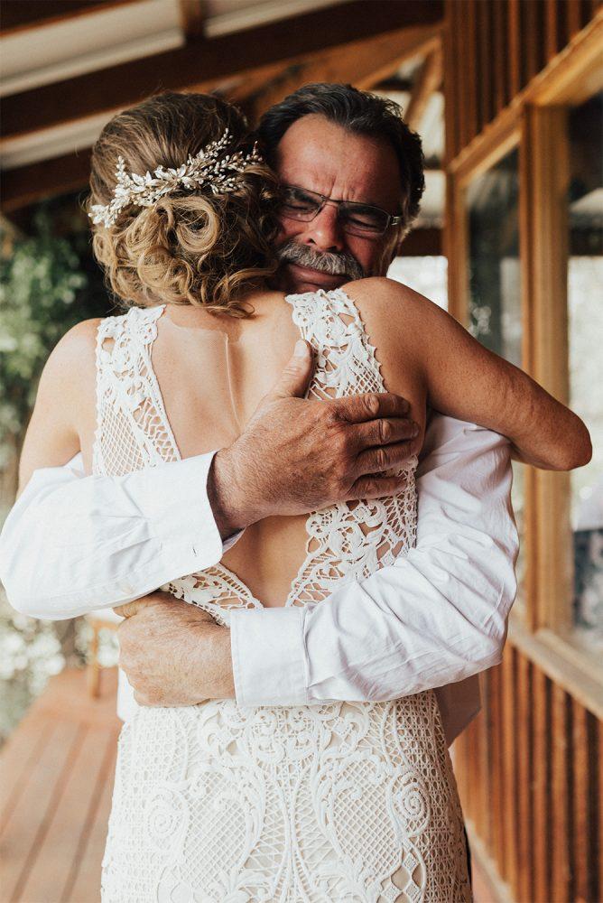 georgiaverrells-hug